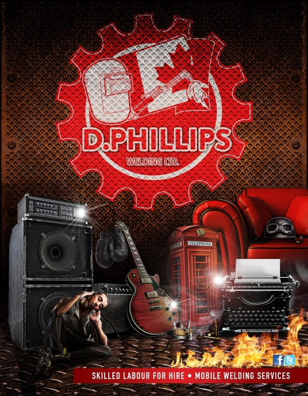 DPhillips_Print Ad_01 10 16