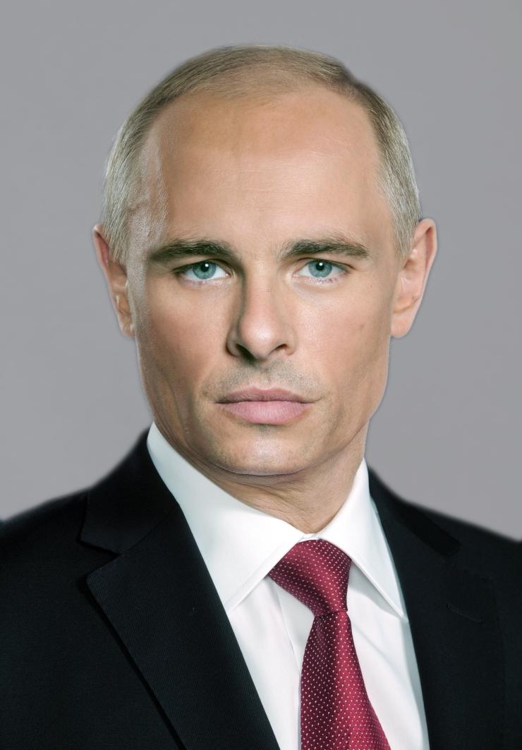 Marsden_Putin_mashup 2014