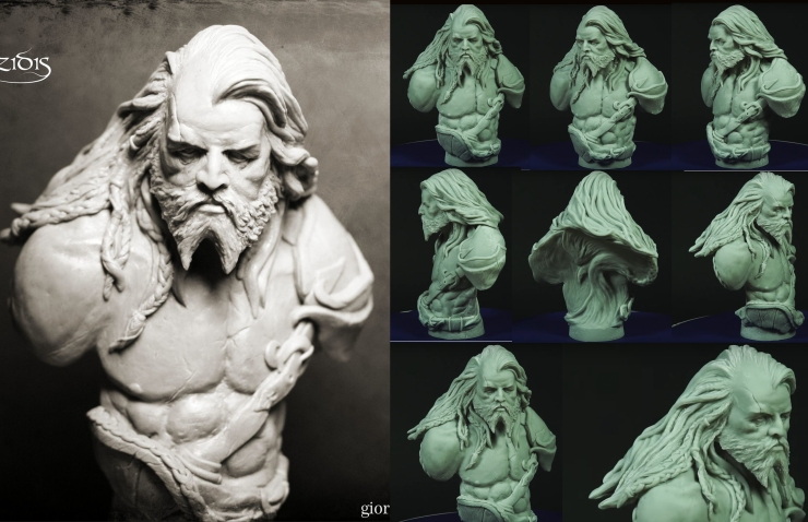 Barbarian_Bust_Reference